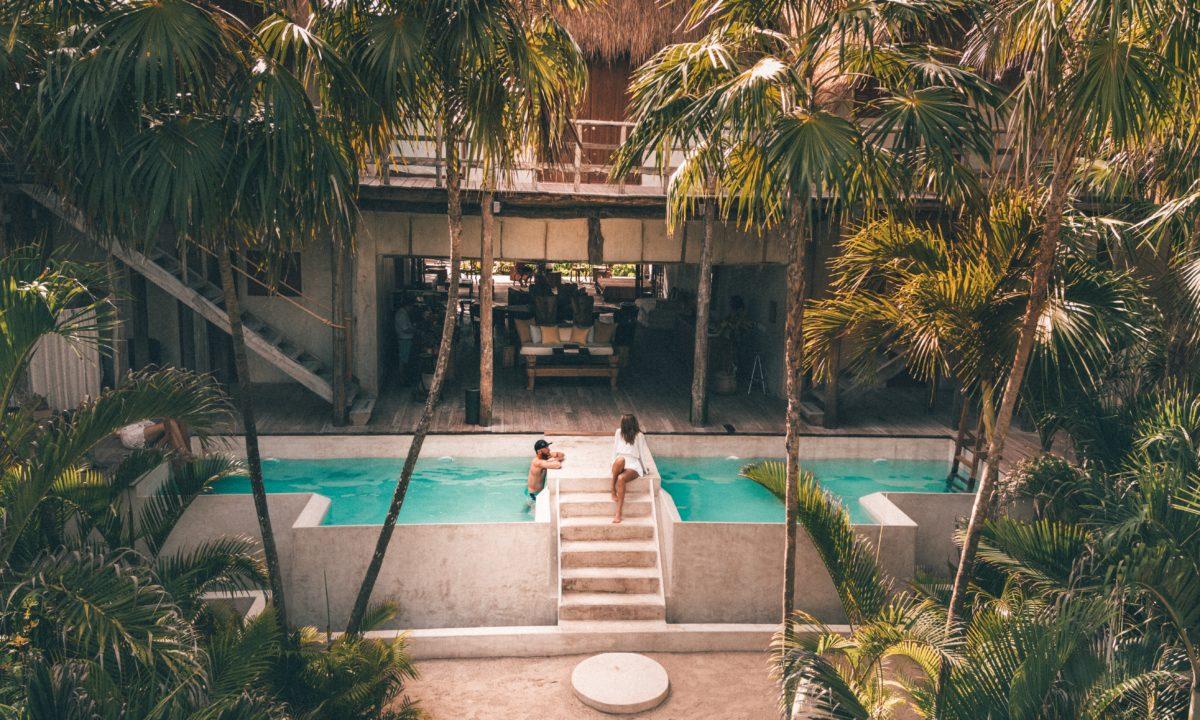 Honeymoon Travel Tips
