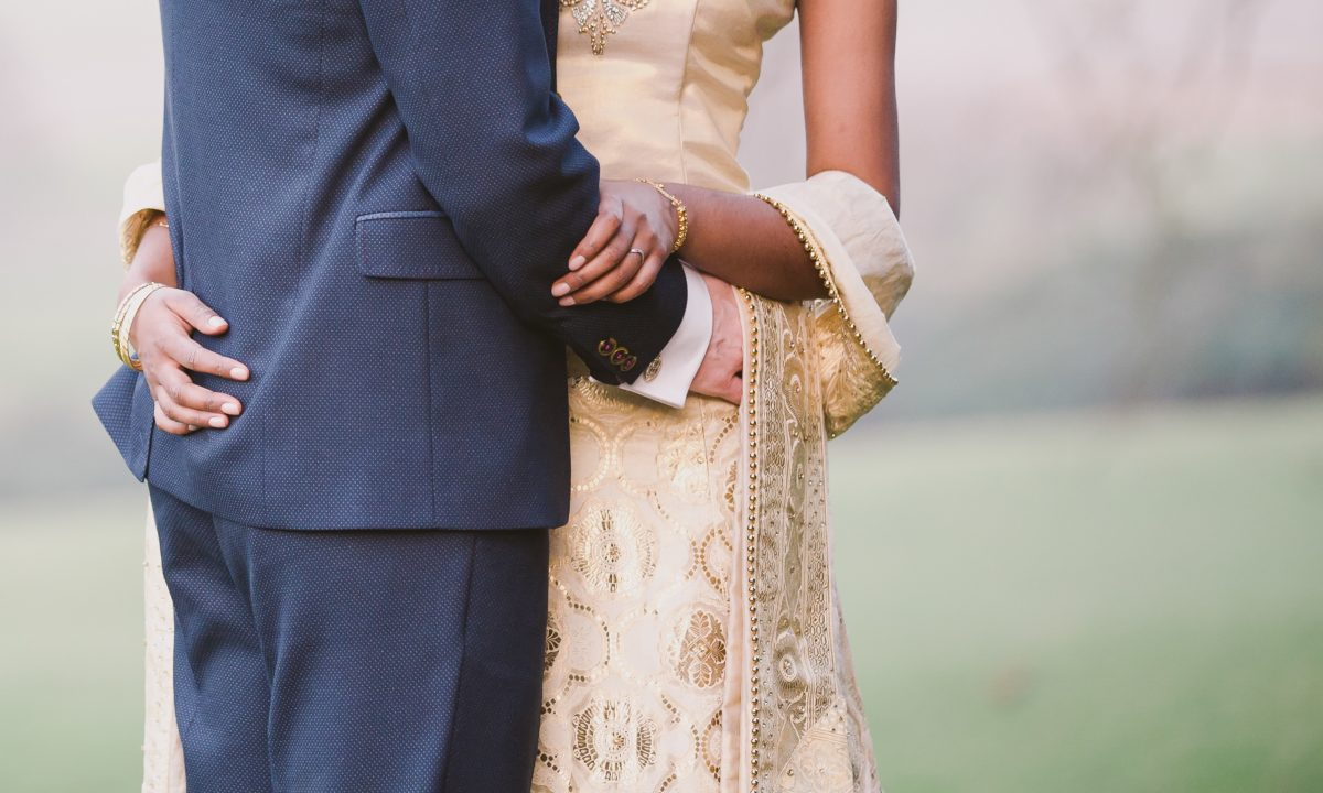 Destination Wedding Travel Tips