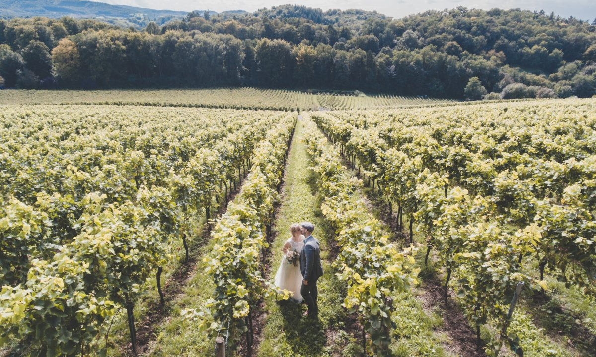 How to Save Money on Your Destination Wedding