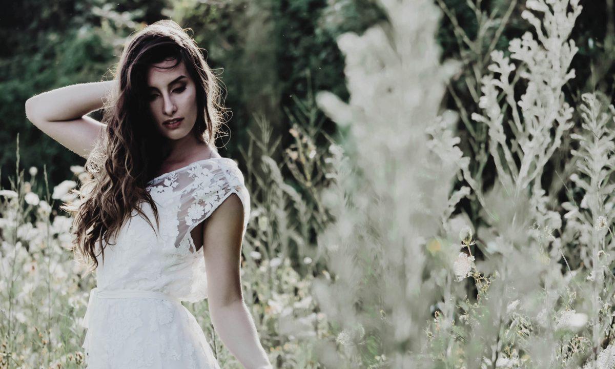 Salvage Life Vintage Wedding Dresses