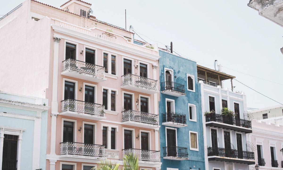 Puerto Rico: The Unique Honeymoon Destination