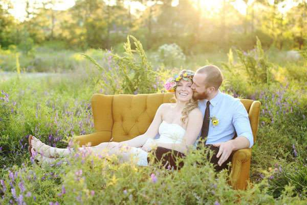 Kevin and Bryanna's Ethereal Engagement Session by J.Woodbery Photography