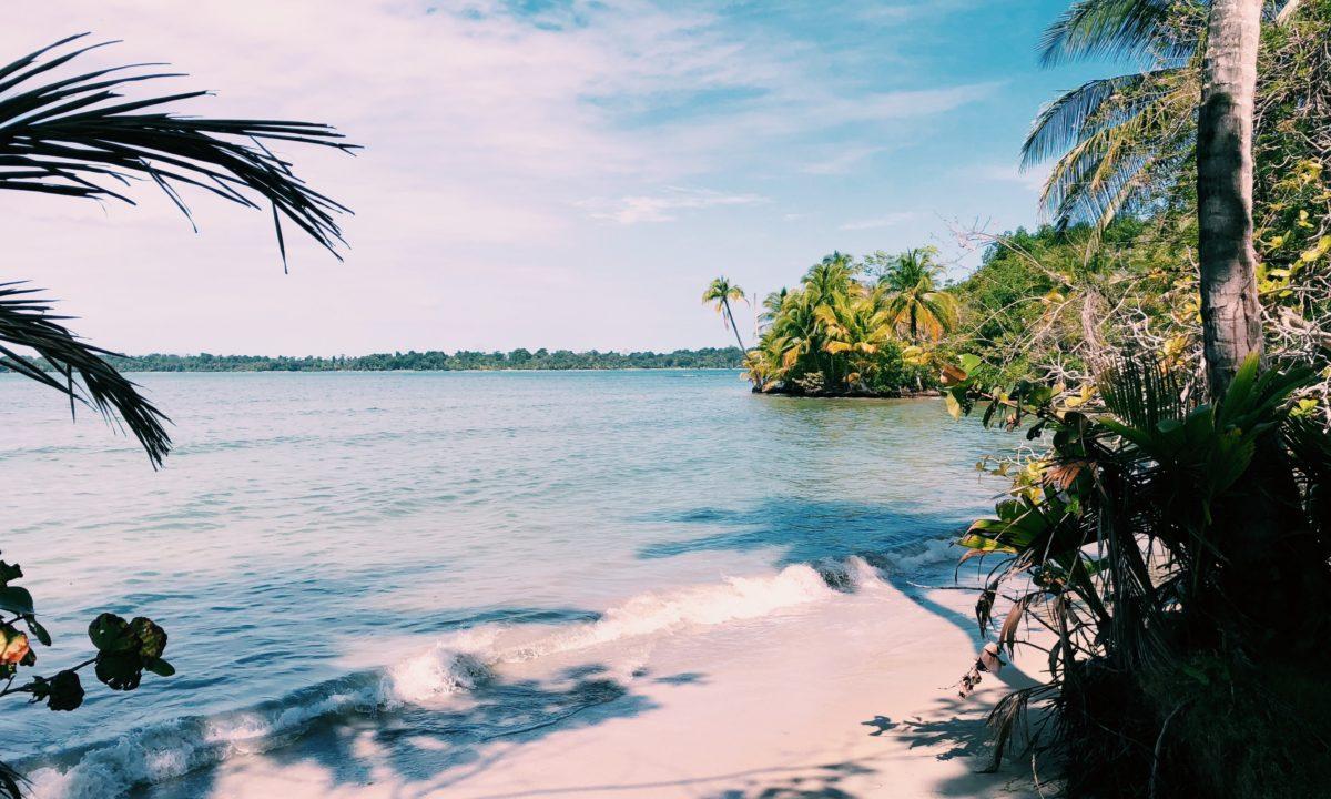 Our Favorite Honeymoon Resorts in Aruba