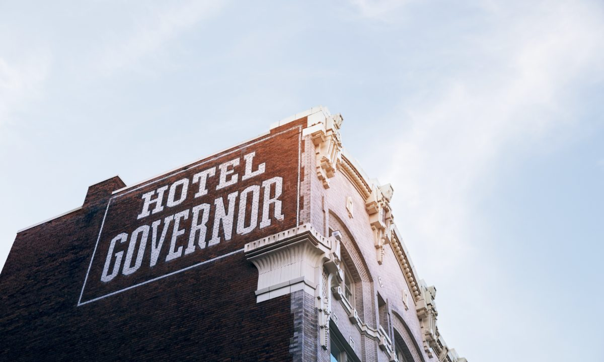 Best Places to Stay in Portland, OR