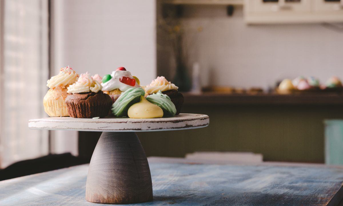 Where to Buy Your Wedding Sweets and Treats in Minneapolis