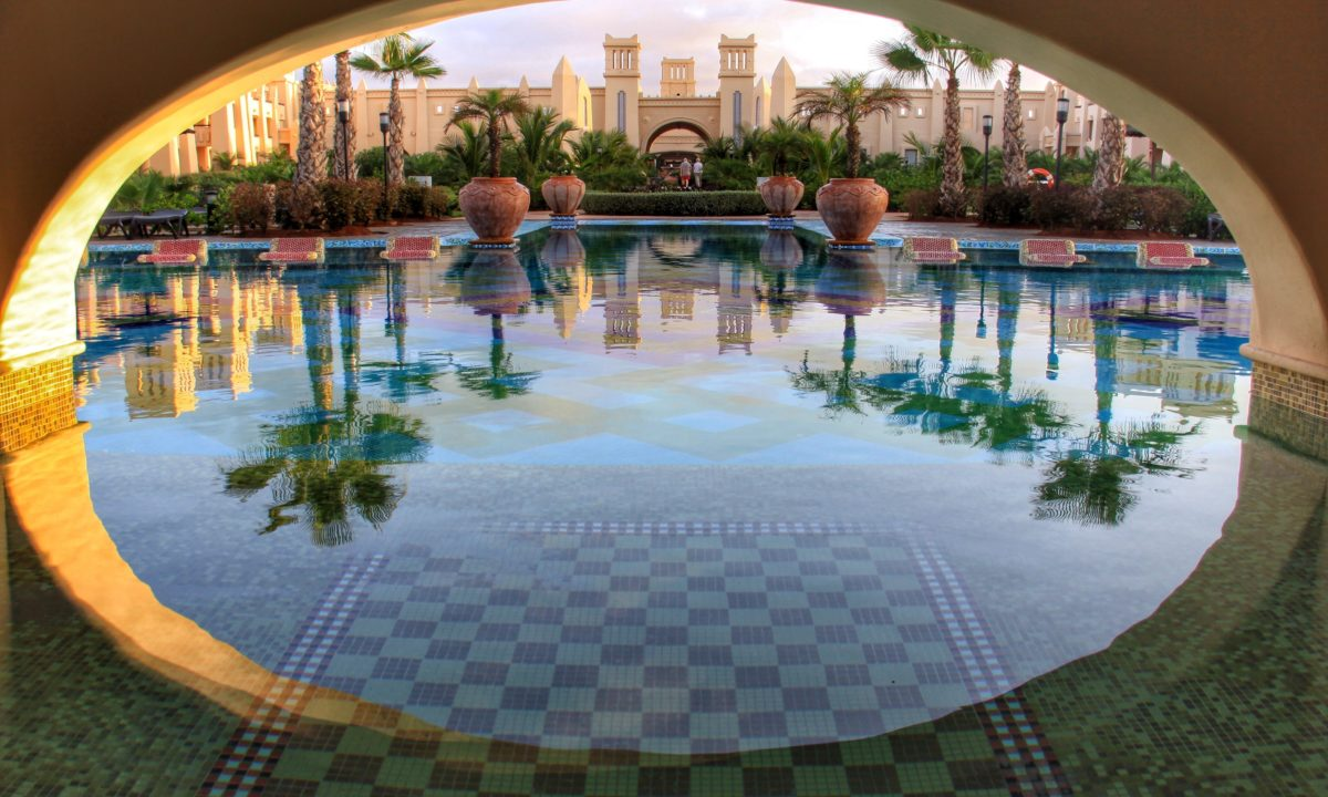 Do You Really Know About All of Couples Resorts' Inclusions?