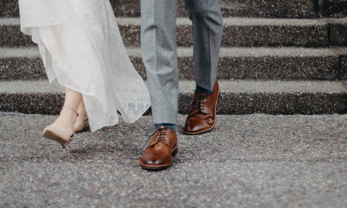 Best Minneapolis Wedding Venues