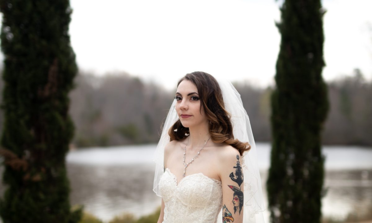 Bridal Shops in Houston