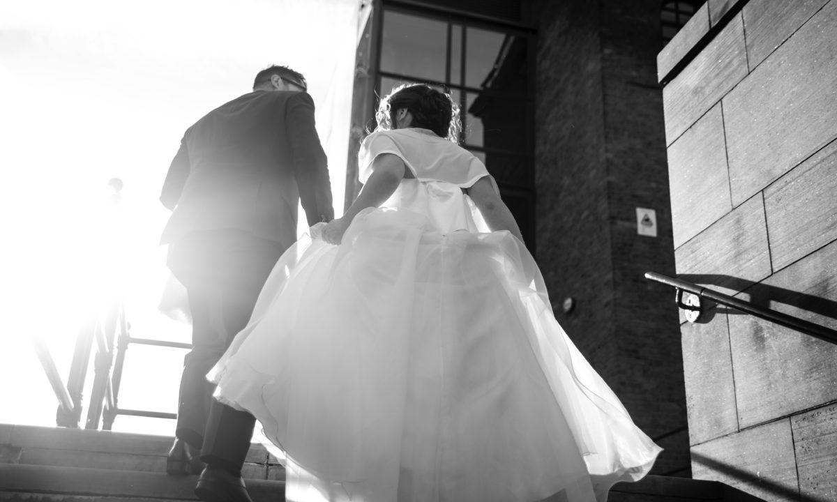 Top Wedding Venues in Phoenix