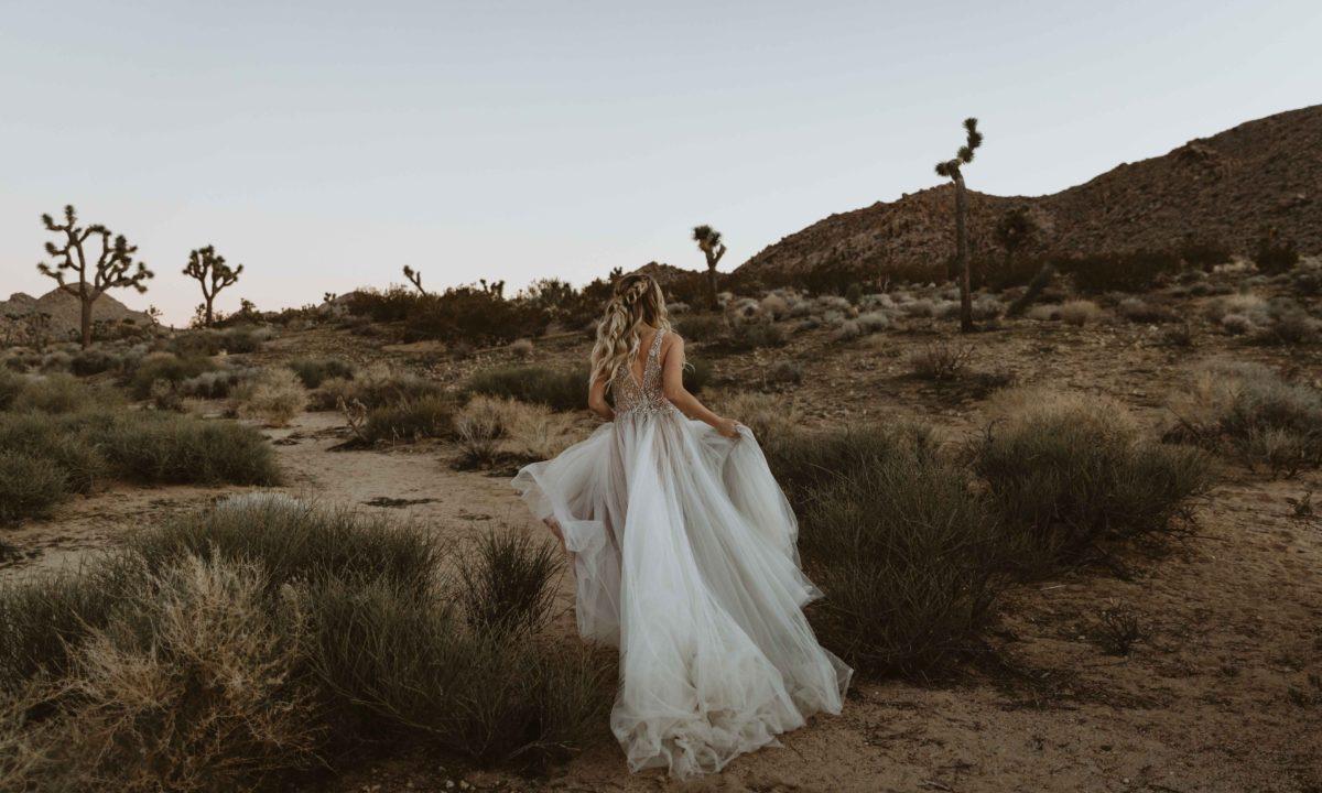 Best Las Vegas Wedding Venues