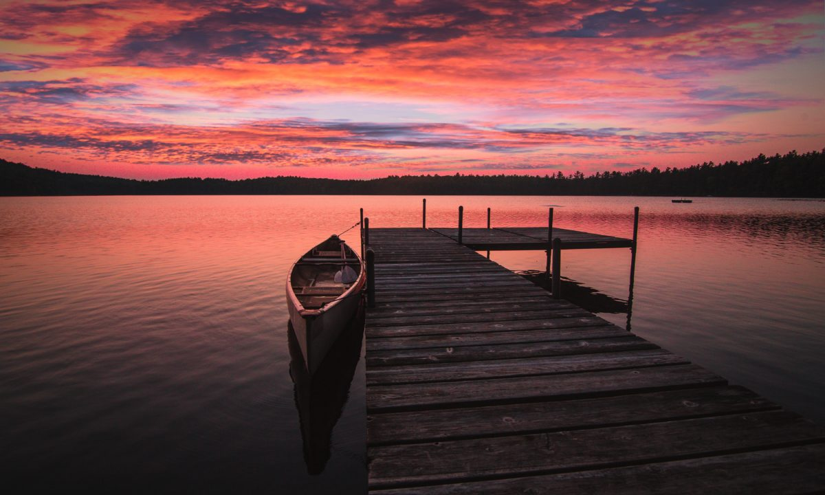 Things to Do in the Adirondacks