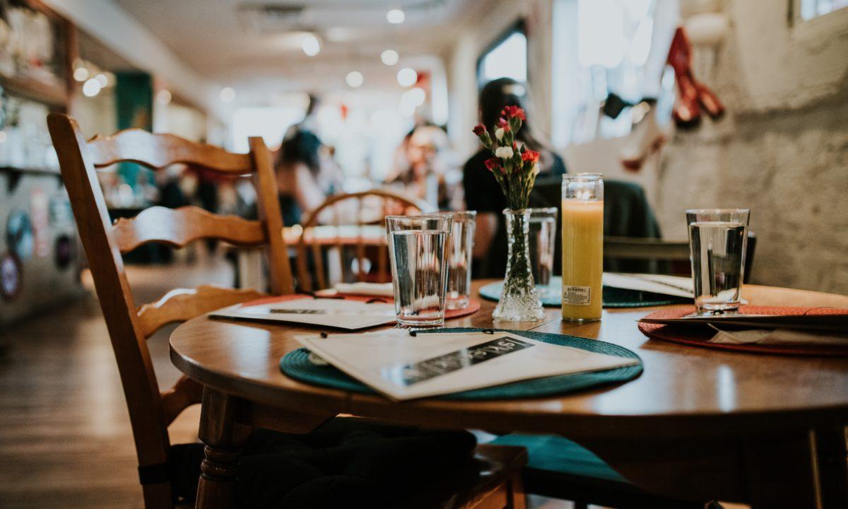 Best Denver Restaurants for Dining Al Fresco