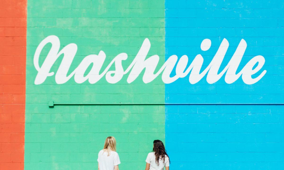 The Best of Nashville: Music City for Honeymooners