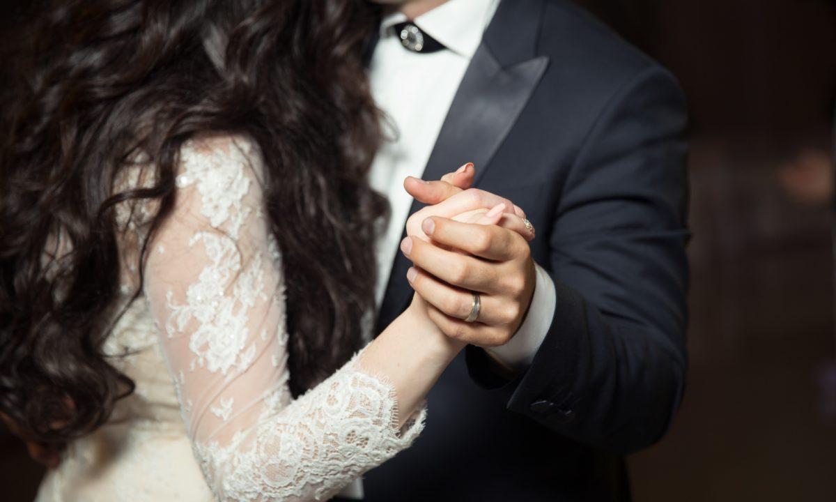 Planning a Miami Wedding