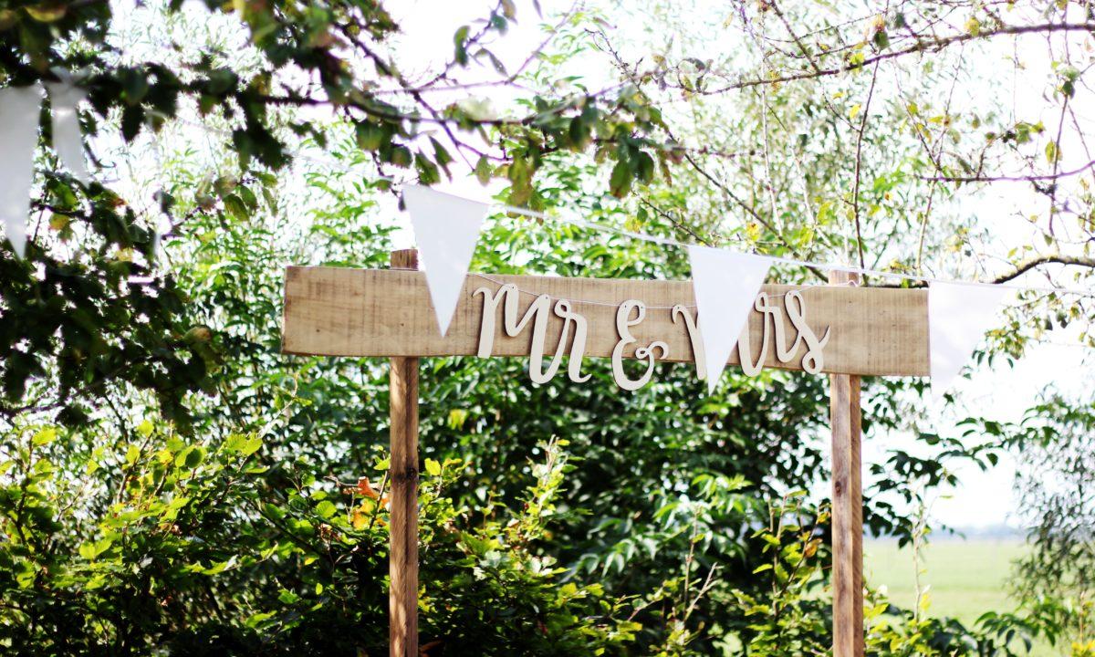 Wedding Planning in Milwaukee