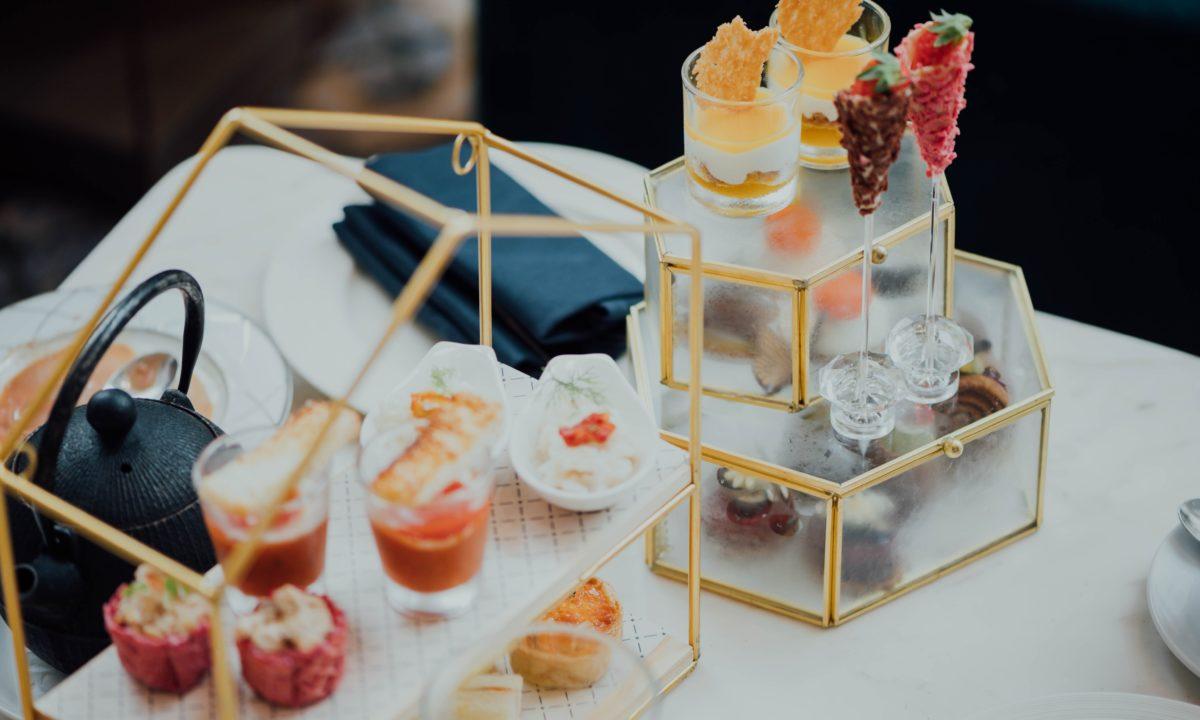 Wedding Cakes in Lansing