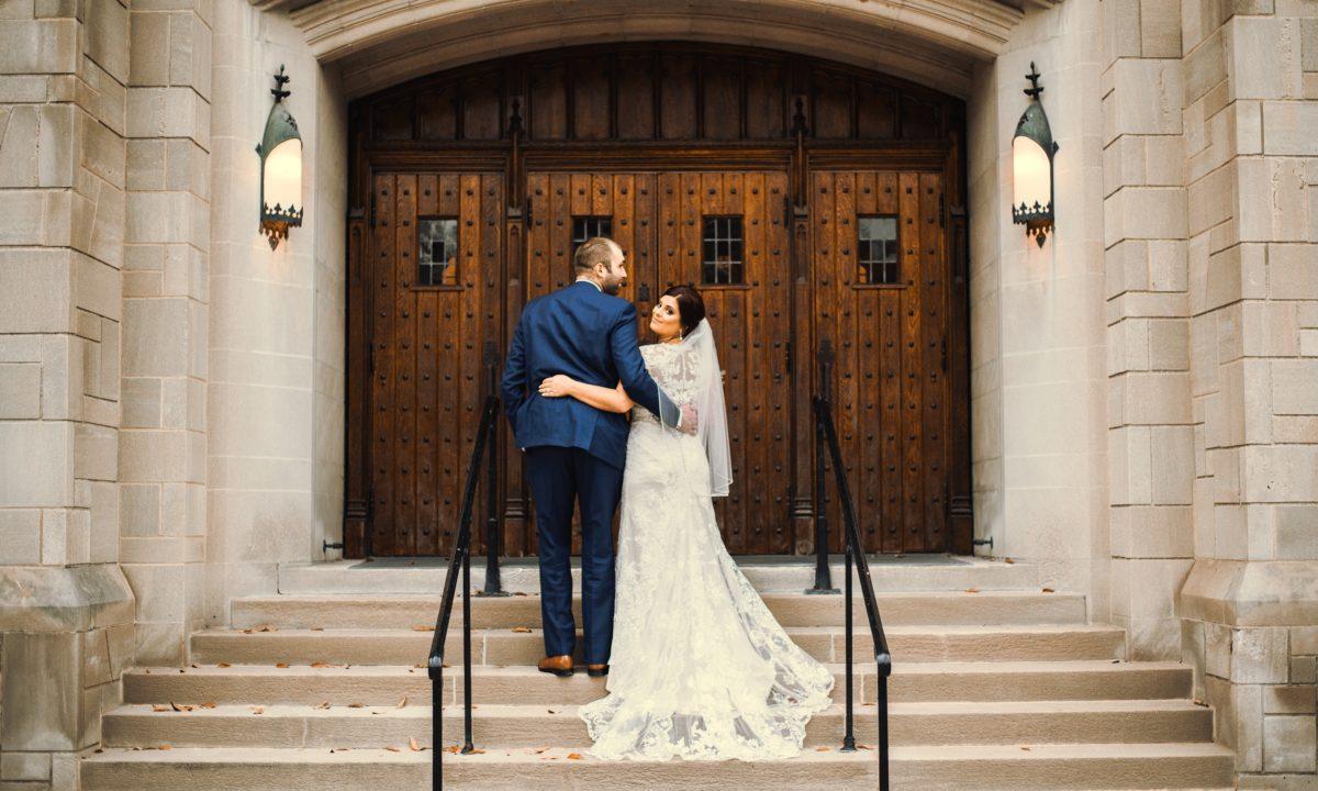 Planning a Long Island Wedding
