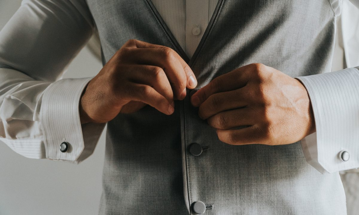 Planning a San Luis Obispo Wedding