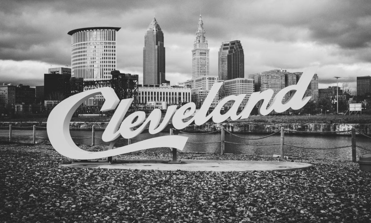 Planning a Cleveland Wedding