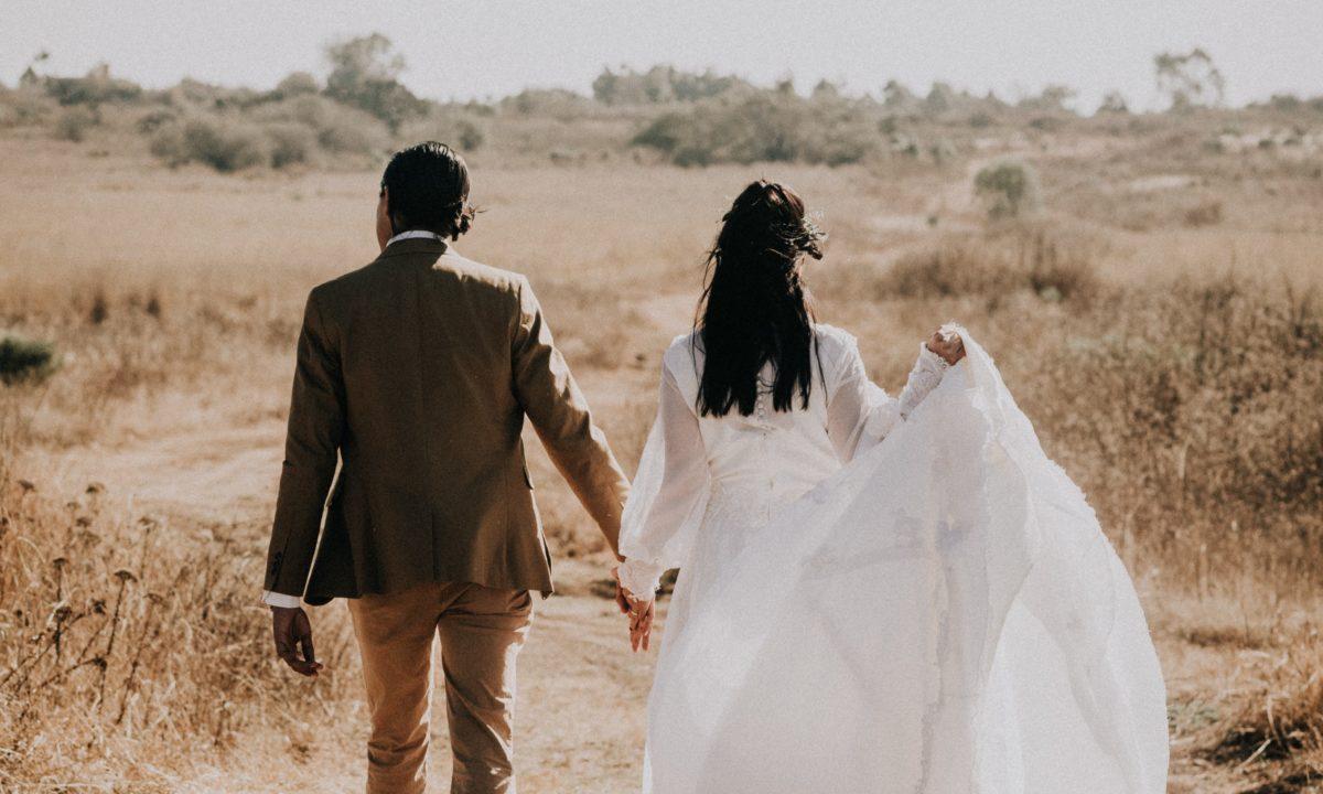 Top Wedding Venues in Colorado Springs