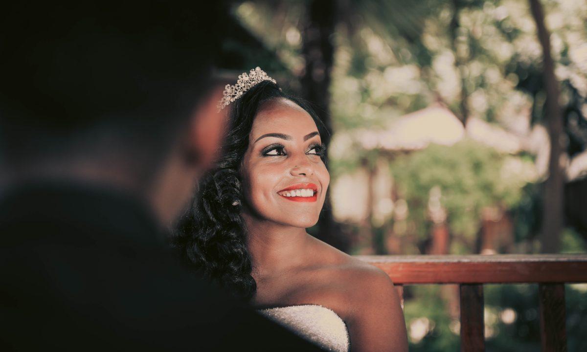 Intimate Houston Wedding Venues