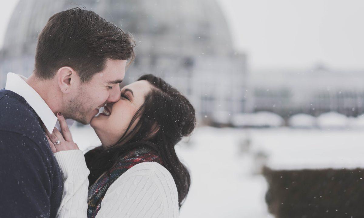 Indoor Wedding Venues in Denver