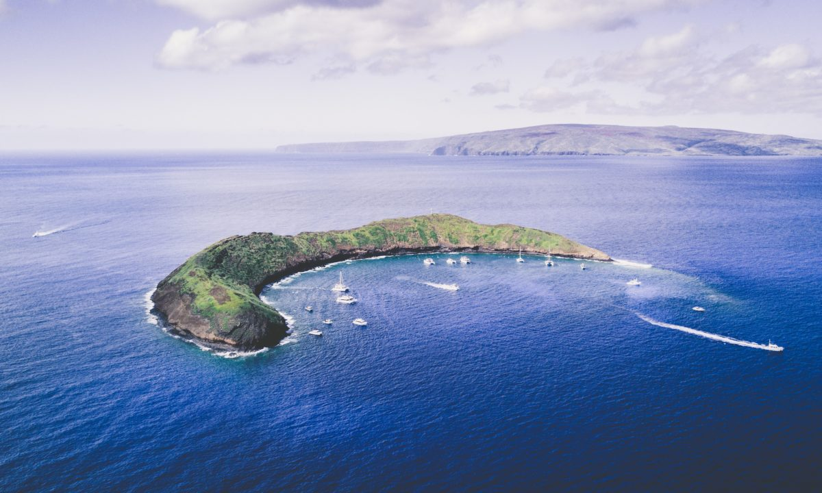 British Virgin Islands: The Ideal Honeymoon Destination