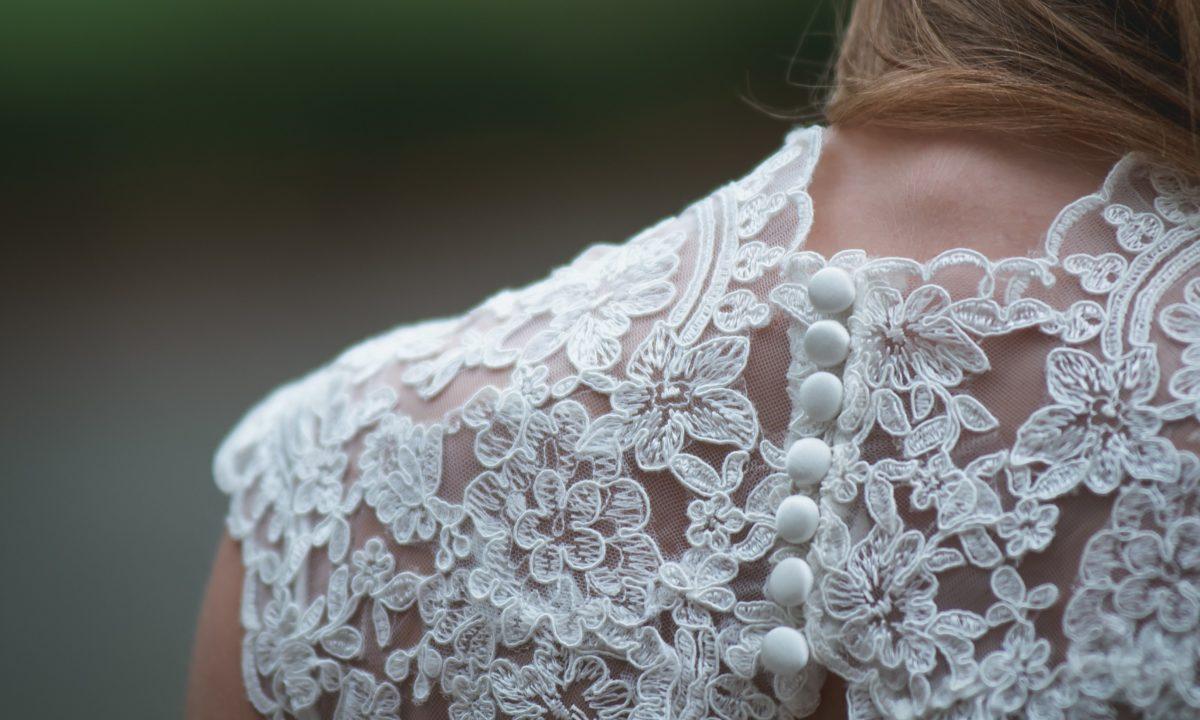 BHLDN's Gorgeous Spring Wedding Dresses