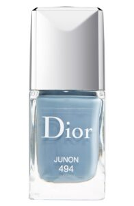 nordstrom dior vernis gel shine long wear nail lacquer