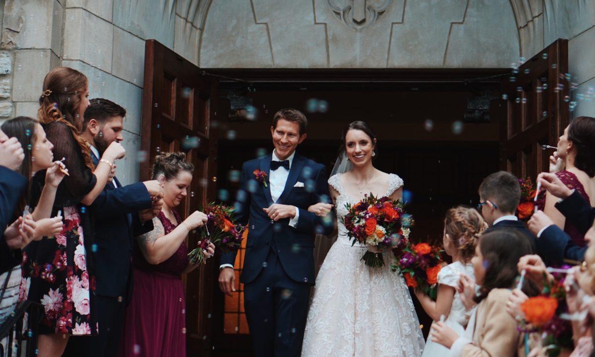 Eco-Friendly Wedding Travel Tips