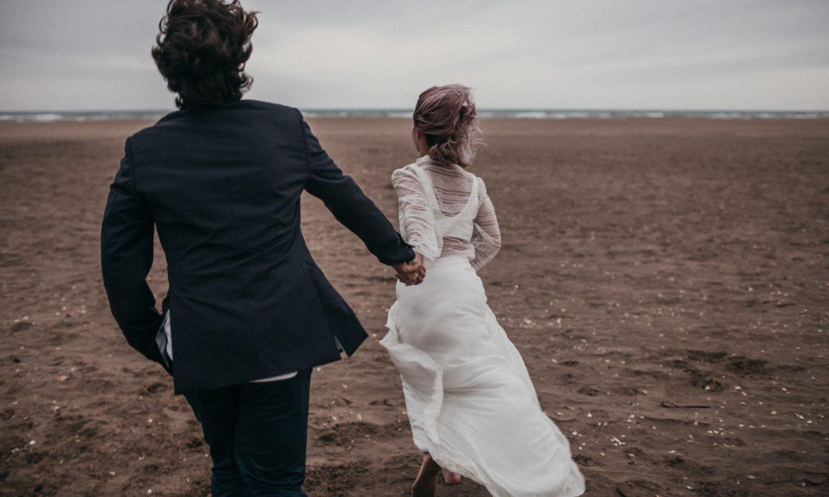 Wedding Dresses For Beach Weddings Mywedding