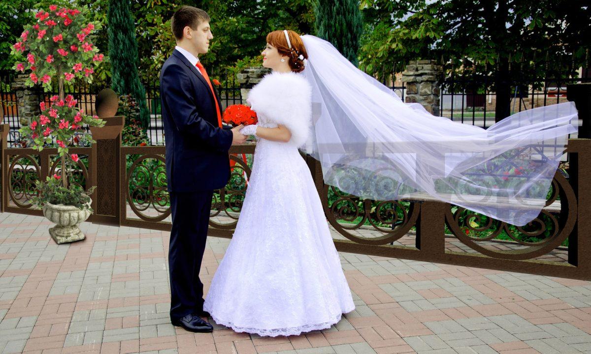 Fall Bridal Cover-Ups