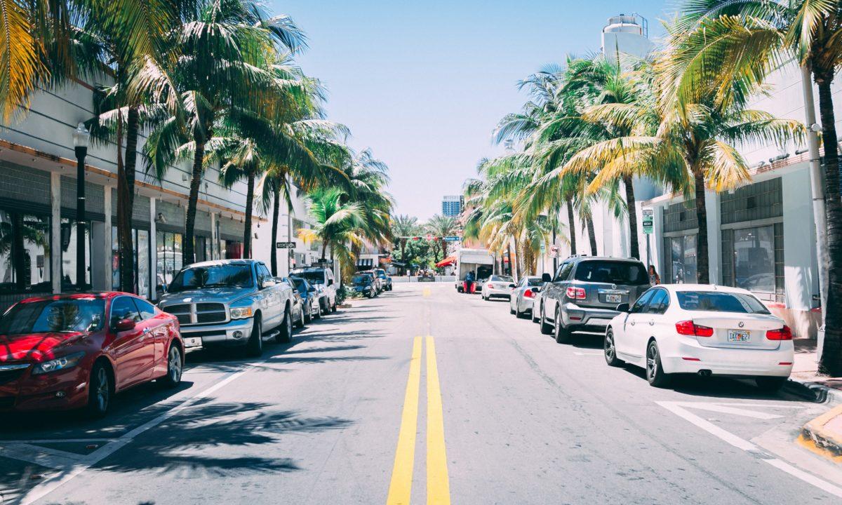 Florida Honeymoon Ideas: 10 Great Attractions