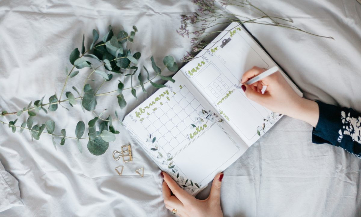 How Soon Should I Plan My Honeymoon?