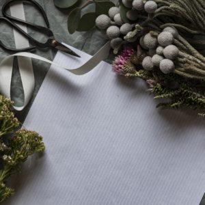 7 Rules for a DIY Wedding