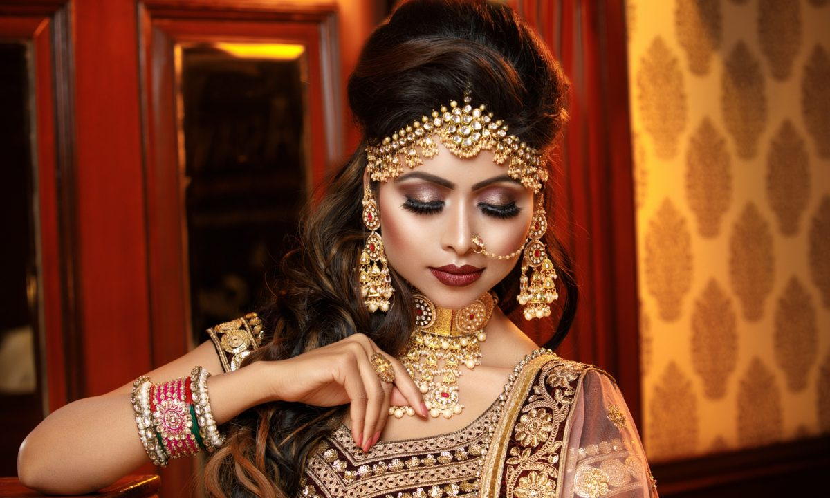 20 Bold Lip Colors For Every Bride Mywedding