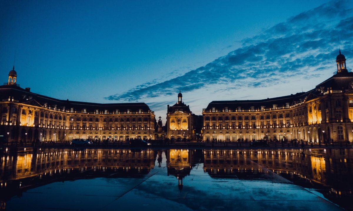 Beyond Paris: 7 Must-See Cities in France