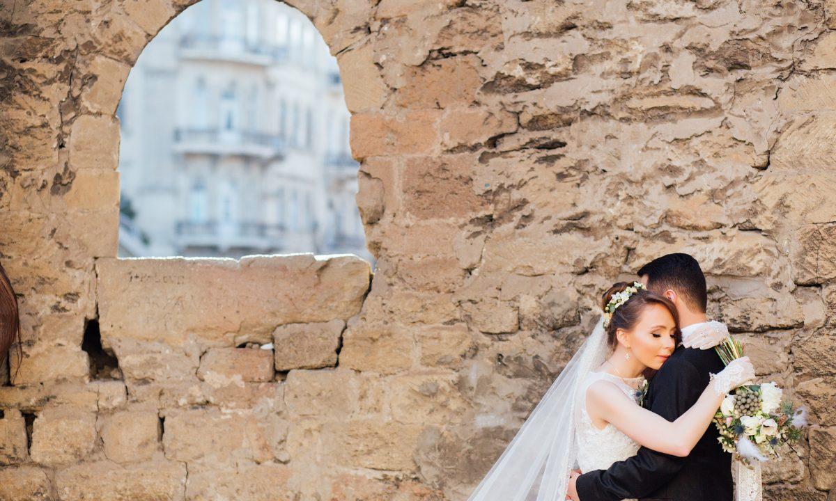 The Ultimate Destination Wedding Checklist