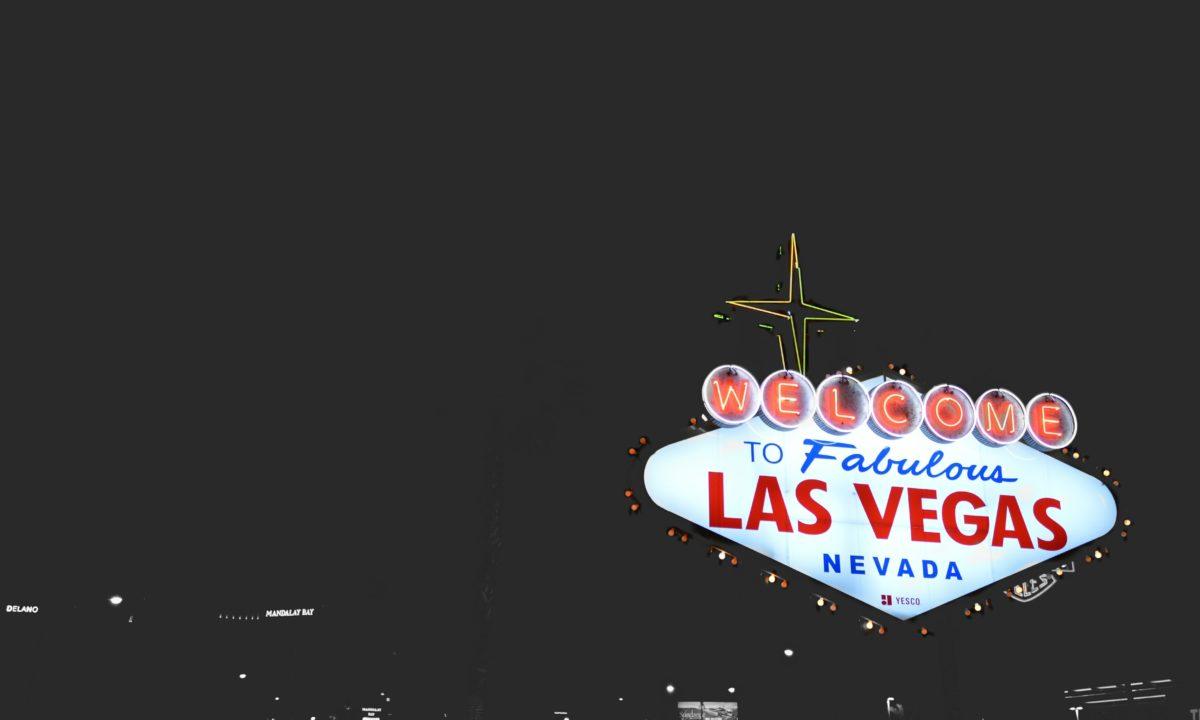 5 Tips for Your Las Vegas Honeymoon