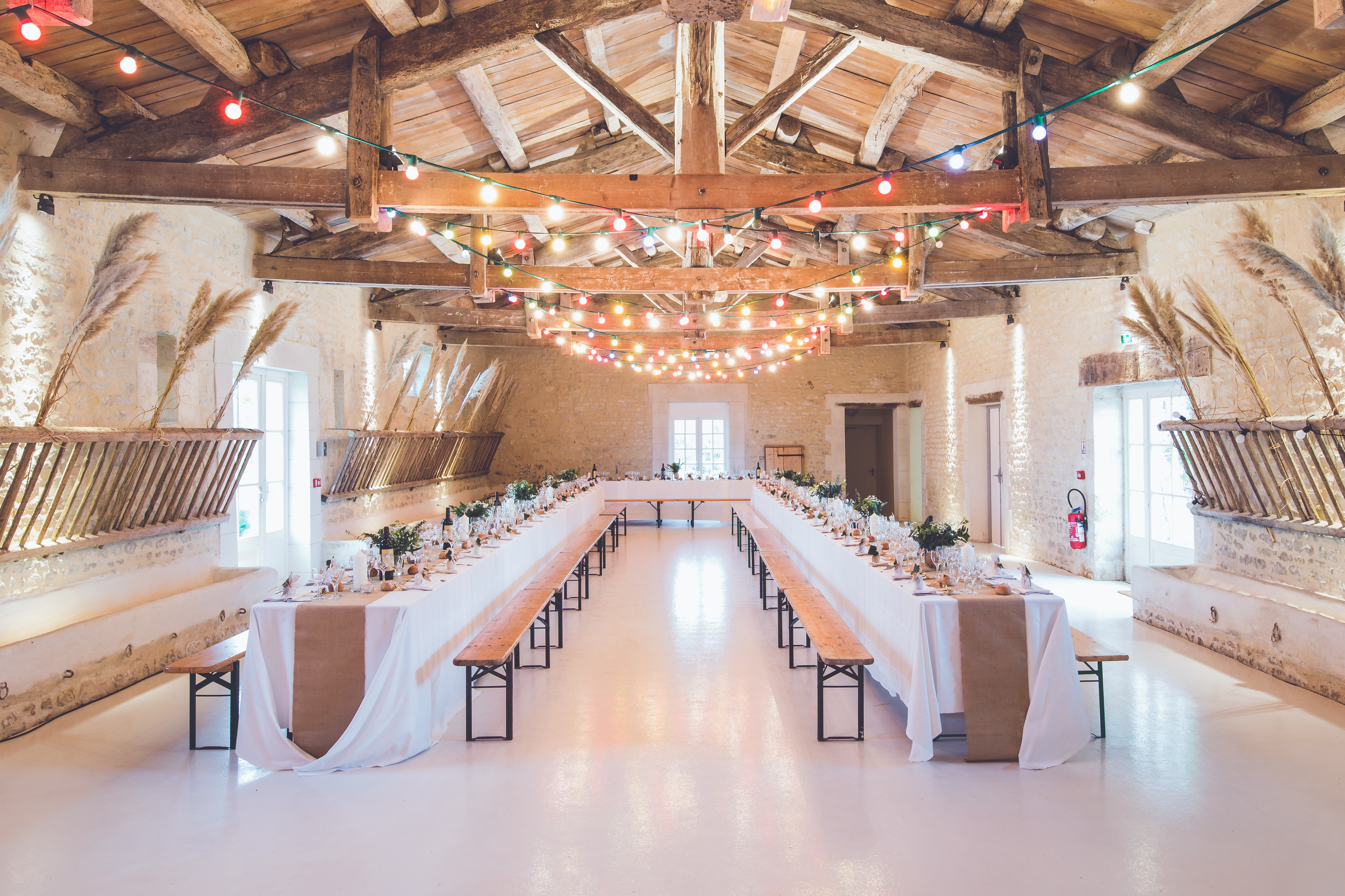 Table Linens For Your Wedding Tips For Creating The Look