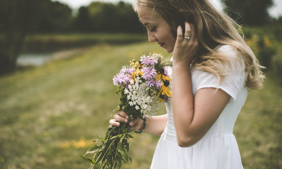 Affordable And Sustainable Wedding Bouquets You Can Order Online