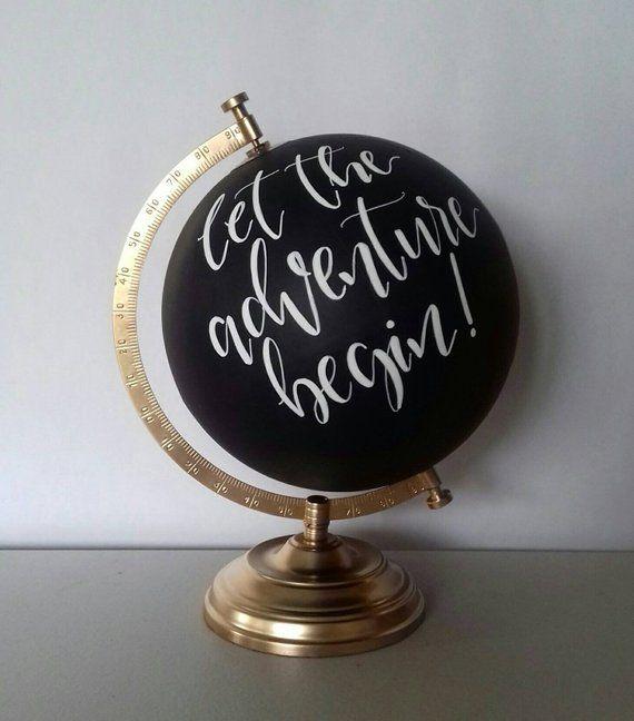 Guest Book Ideas: 15 Creative & Fun Wedding Guest Book Ideas