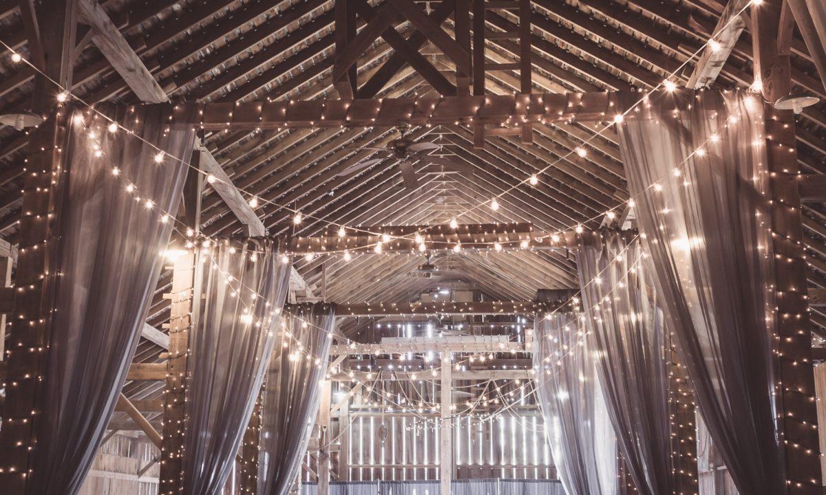 Beautiful North Dakota Wedding Venues