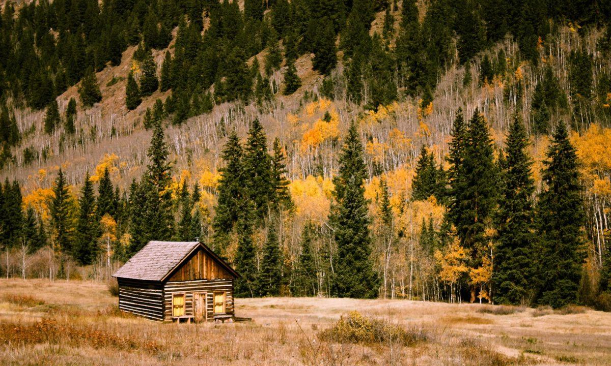 5 Quiet & Secluded US Honeymoon Spots