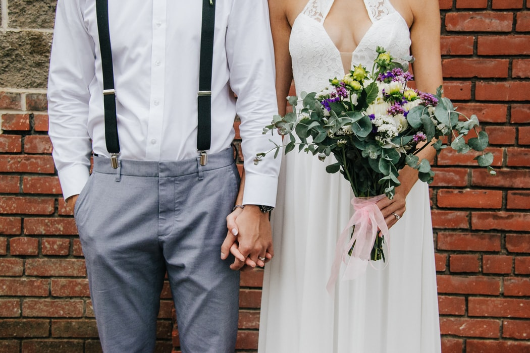 Lillian West Wedding Dresses Perfect for Your Rustic Chic Wedding