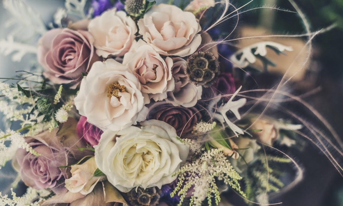 10 Ideas For Mother Of The Bride Flowers Mywedding