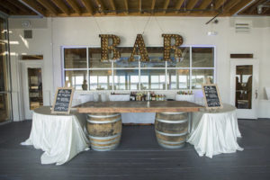 25 Inspiring Rustic Engagement Party Details Mywedding