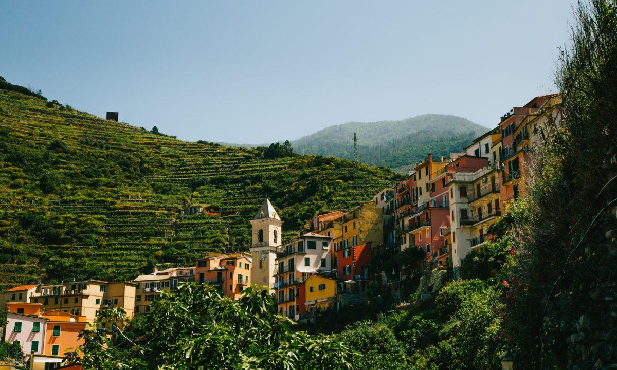 Italian Wedding Traditions We Love