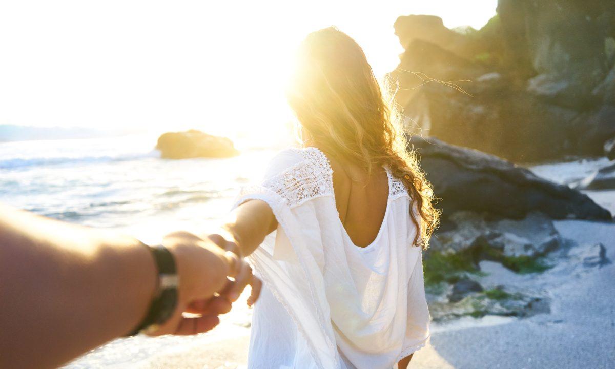 Take a Trip to Romance in Saint Lucia!