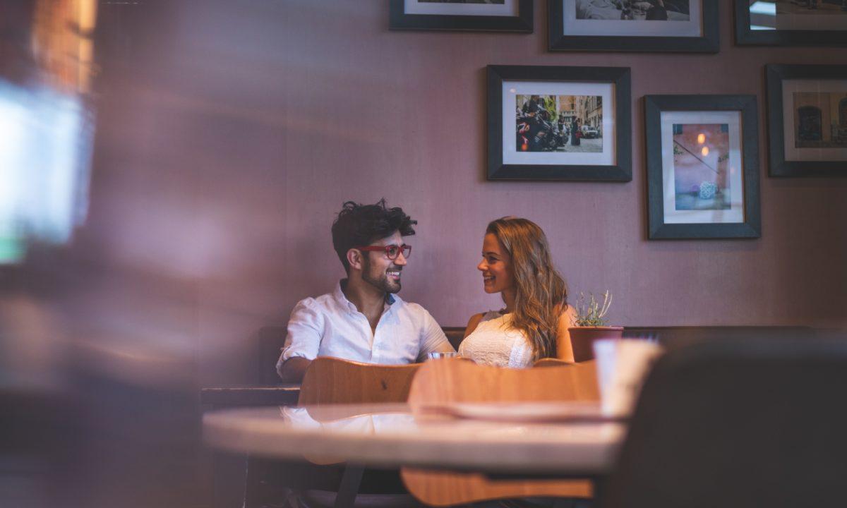 7 Honeymoon Ideas for Art Lovers